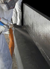 West Palm Beach Protective Polyurea Coatings